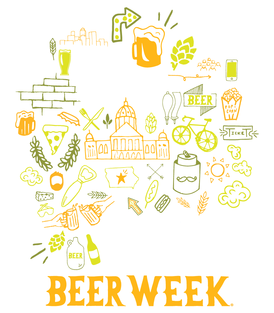 DSMBW Icons