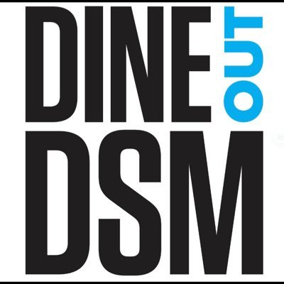 Dine Out DSM