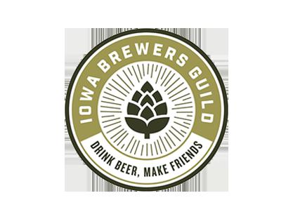 Iowa Brewers Guild
