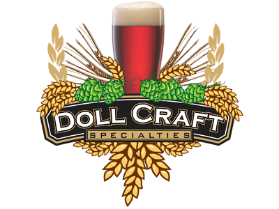 Doll Craft Specialties