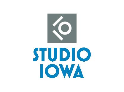 Studio Iowa