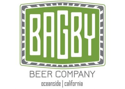 Bagby Beer Company Tap Invasion