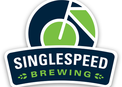 SingleSpeed Brewing Steak Night @ Cumming Tap