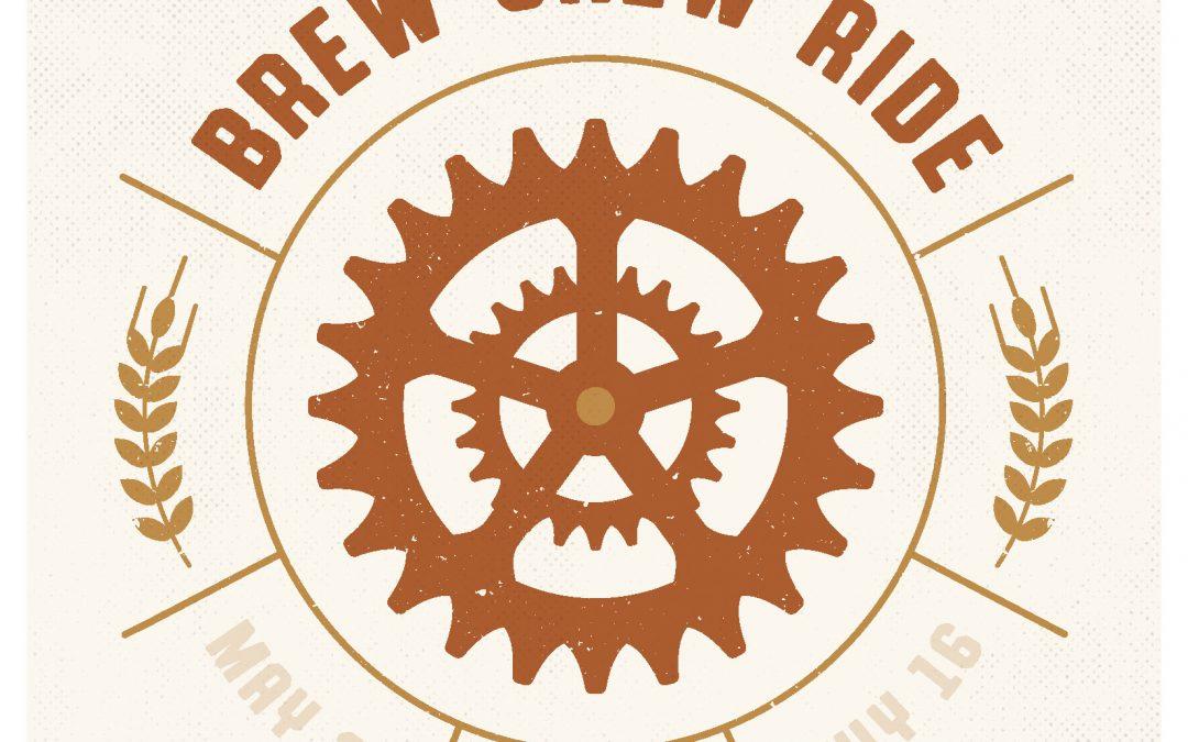 Brew Crew Ride