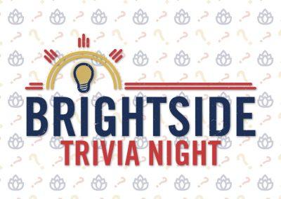 Brightside Trivia Night