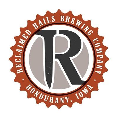 Reclaimed Rails Beertender Brew Off