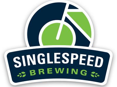 SingleSpeed Brewing Steak Night @ Cumming Tap