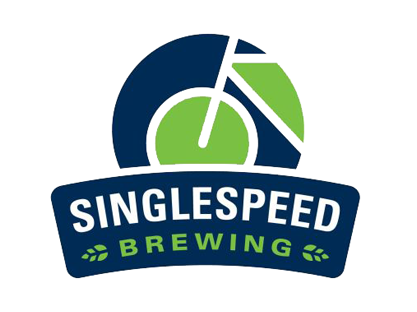 SingleSpeed Brewing Logo