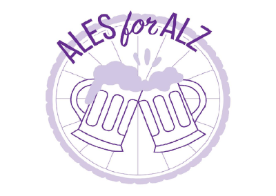 Ales for ALZ