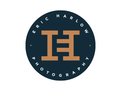 Eric Harlow Photography